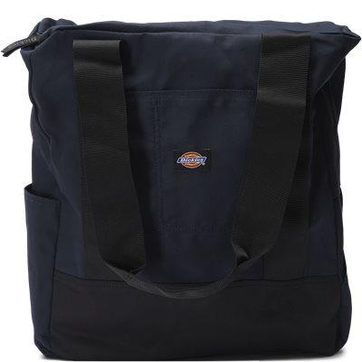Barataria Bag Barataria Bag | Blå